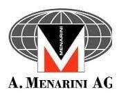 Image - Ascomm - References - Ce qu'ils disent - A.Menarini