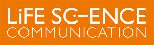 LSC_Logo_neg_Hintergrund