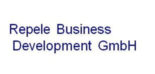Image - Ascomm - References - Ce qu'ils disent - Repele Business Development GmbH