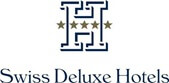 Image - Ascomm - References - Realisations - Swiss Deluxe Hotels