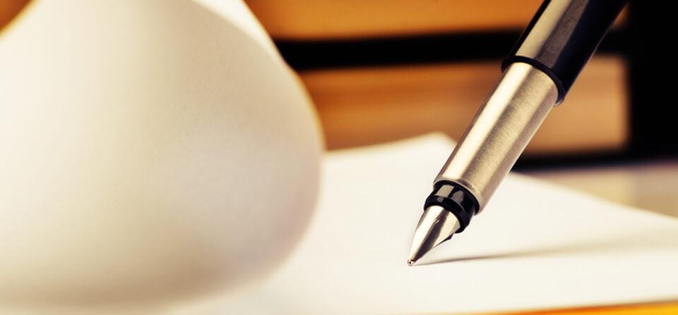 Photo - Ascomm - References - stylo